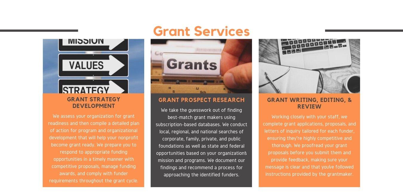 Grant+Research+and+Writing.jpg