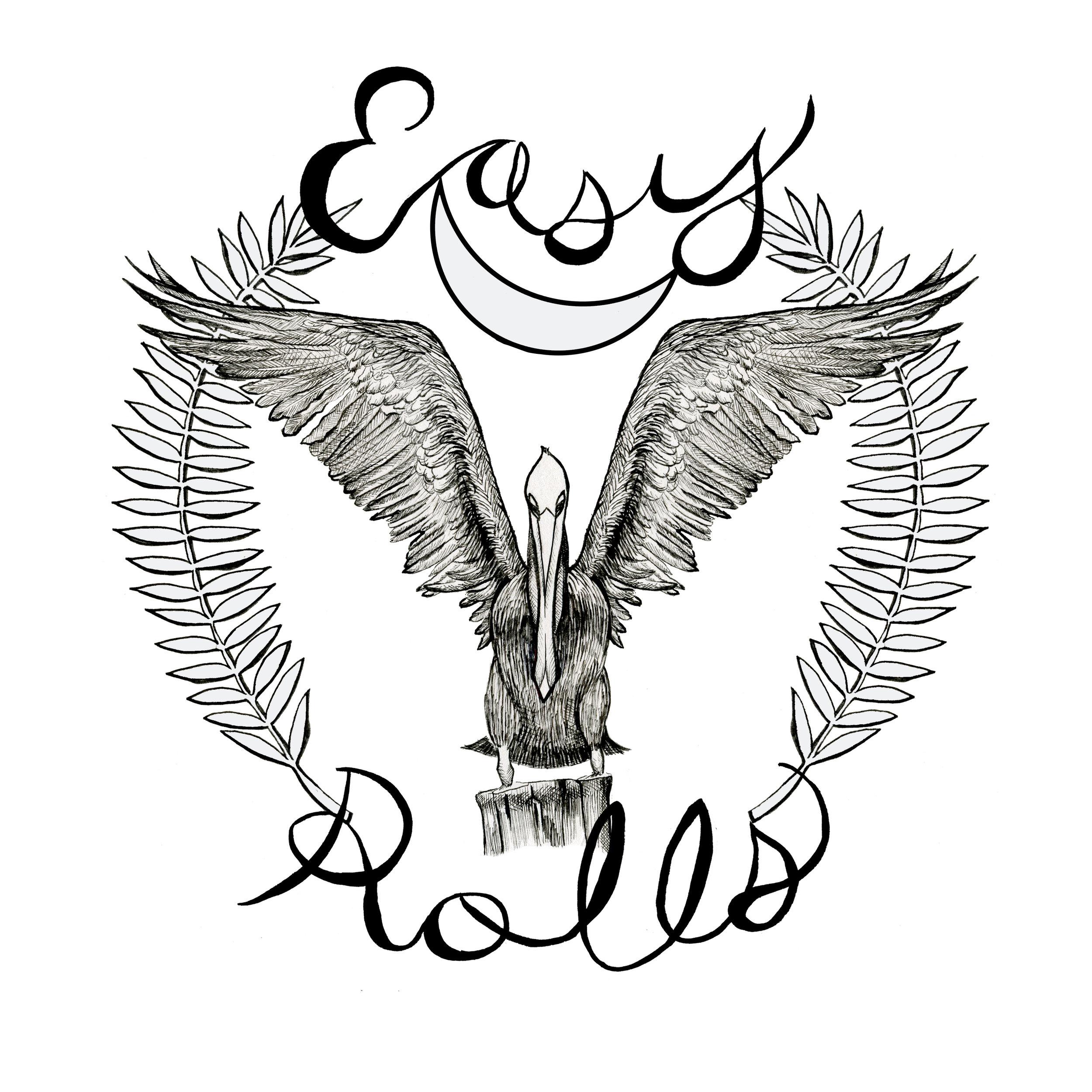 ER_Logo_BW.jpg