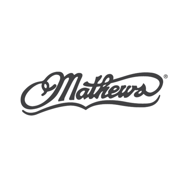 dealers_logos_mathews.jpg
