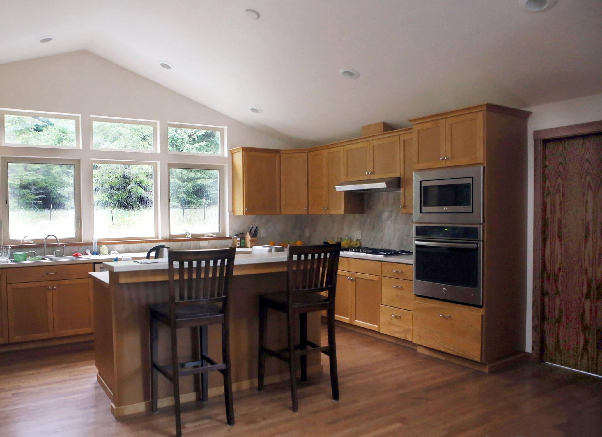 Willowspring-kitchen.jpg