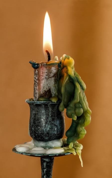 candle-candle-wax-candlelight-candlestick-53474.jpeg