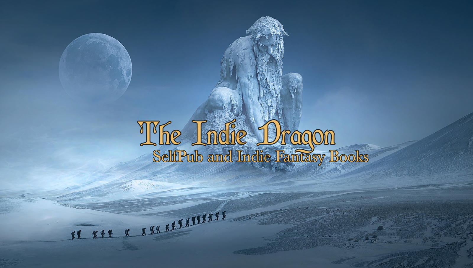 indie dragon banner small fb.png
