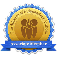 badge-185x185-associate.png