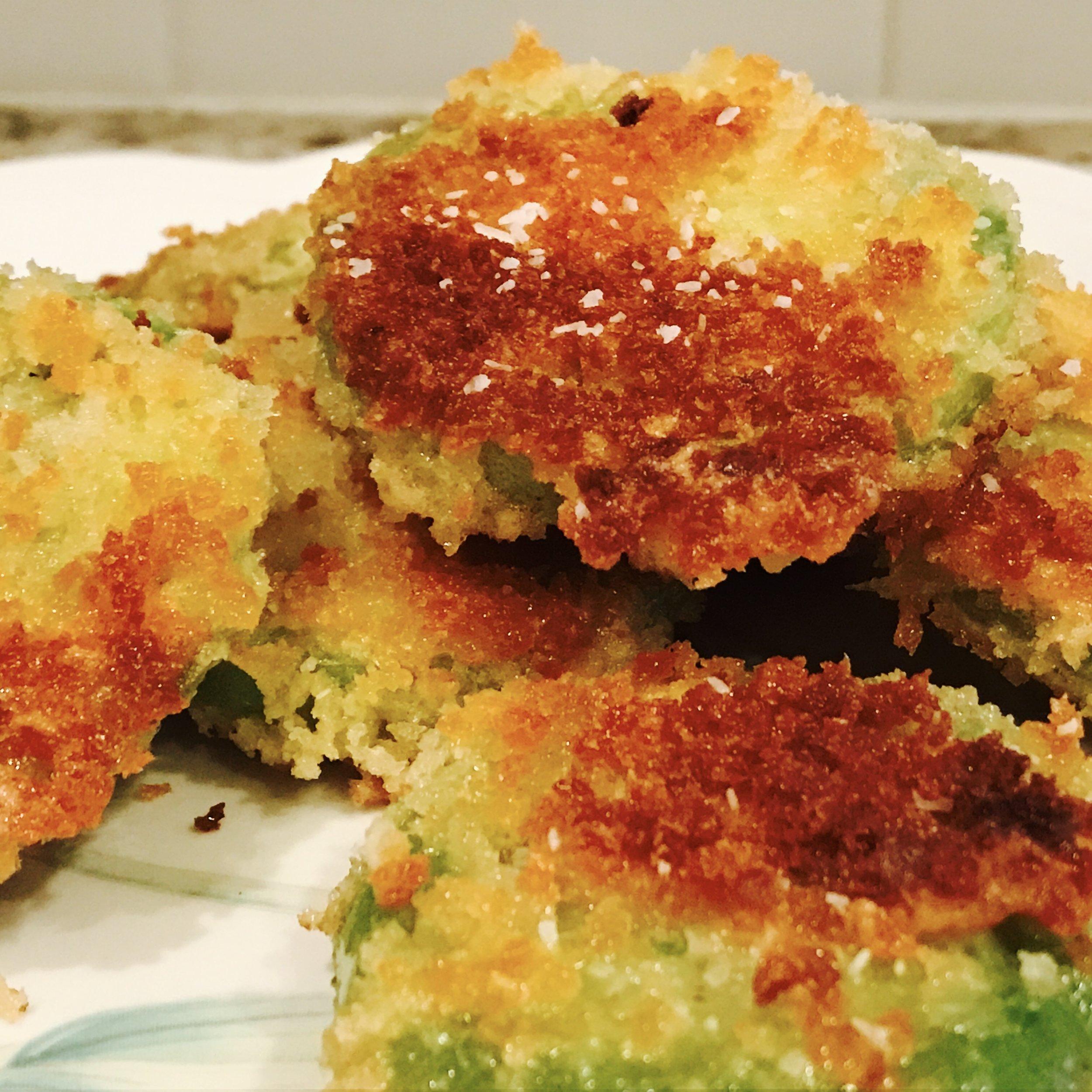 friedgreentomatoes.jpg