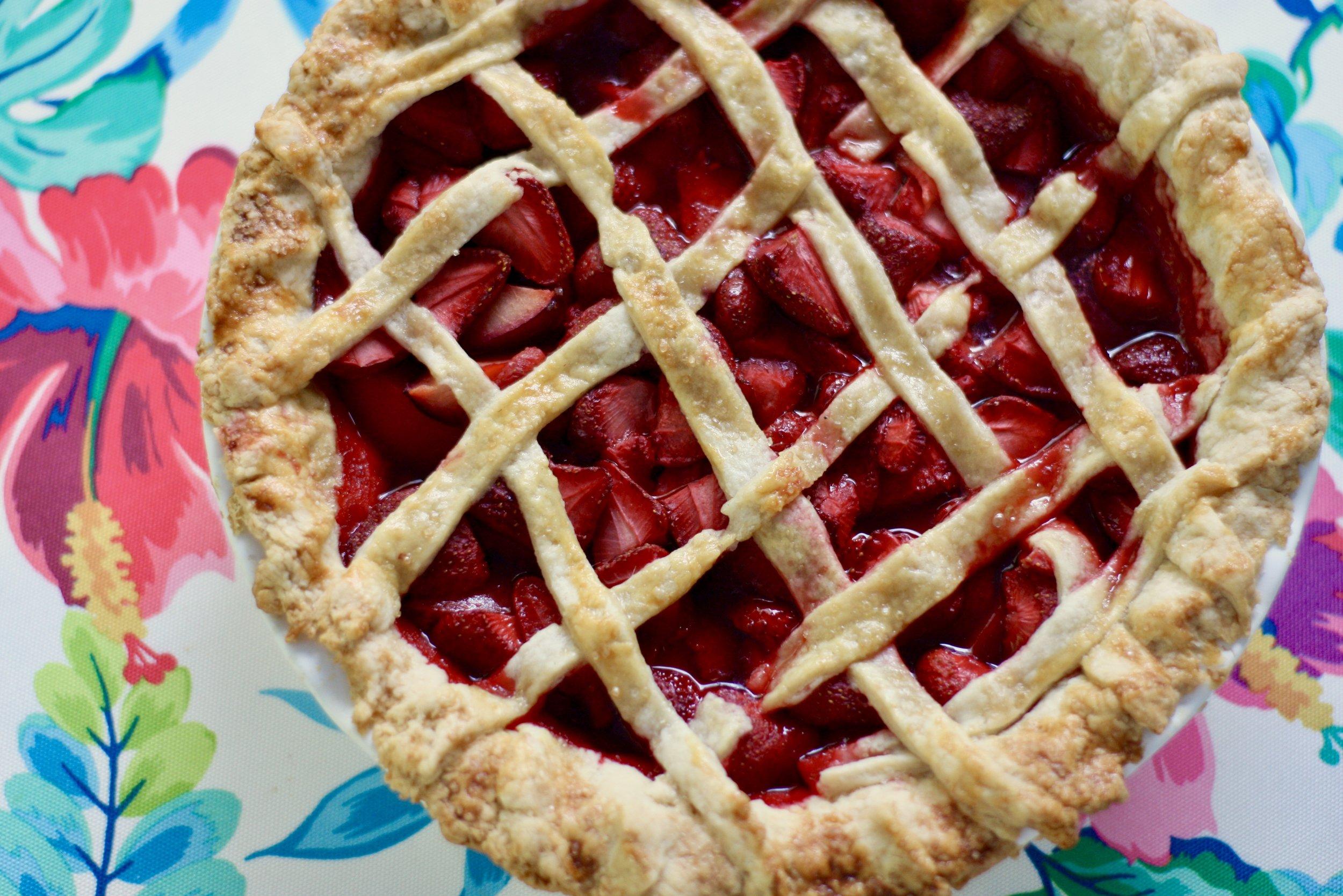 strawberrypie.jpeg