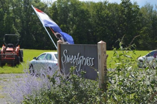 sweetgrass-farm-winery.jpg