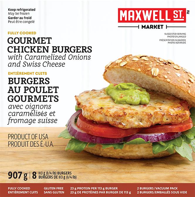 Maxwell_ChickenBurger.jpg