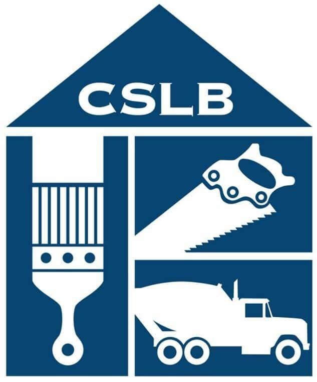 CSLB-Logo.jpeg