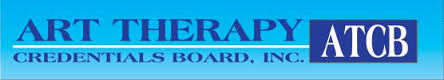 Art Therapy Credentials Board, Inc. Logo