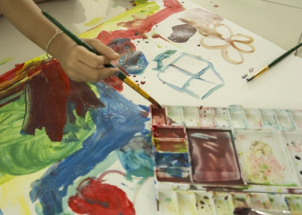 VALERIE EPSTEIN - HOME - Child Watercolor_319677584-min.jpg