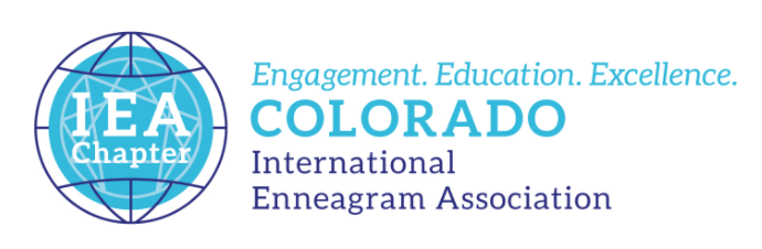 International Enneagram Association