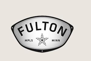 download-(2)_0000_Fulton_Beer_Logo.png