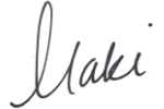 signature-small.png