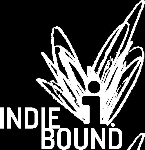 indiebound-logo-white.png