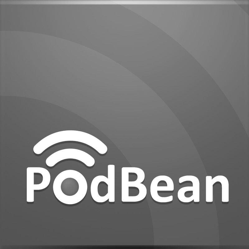 powered_by_podbean_800x800.jpg