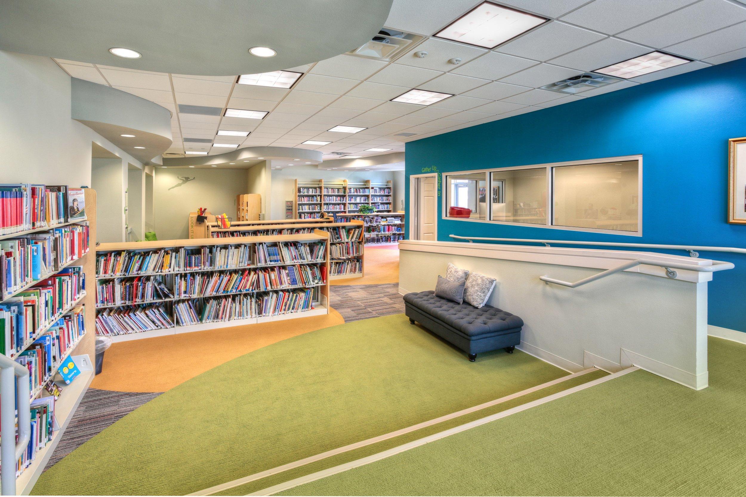 Library2.jpg