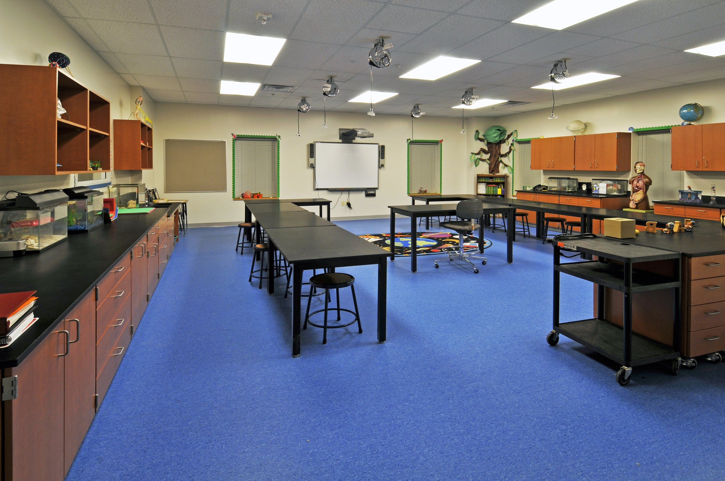 St Philips_Classroom_01.JPG