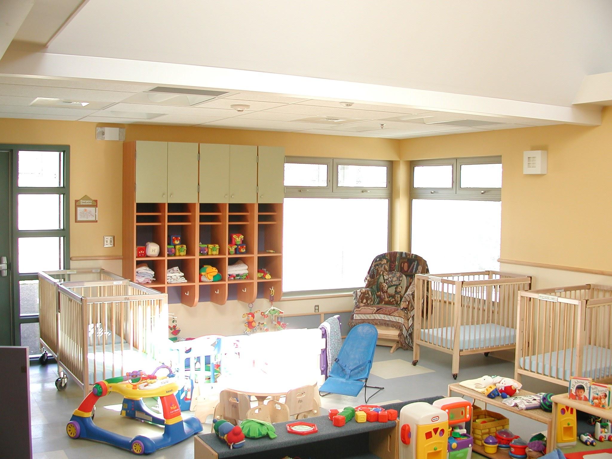Highline_Nursery_02.jpg