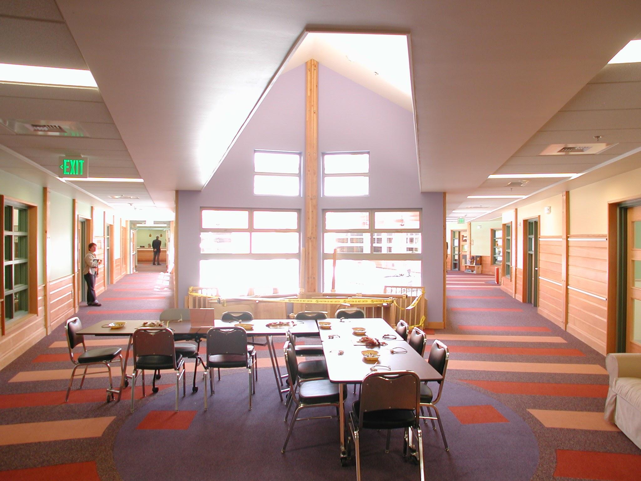 Highline_Corridor_Crafts.jpg