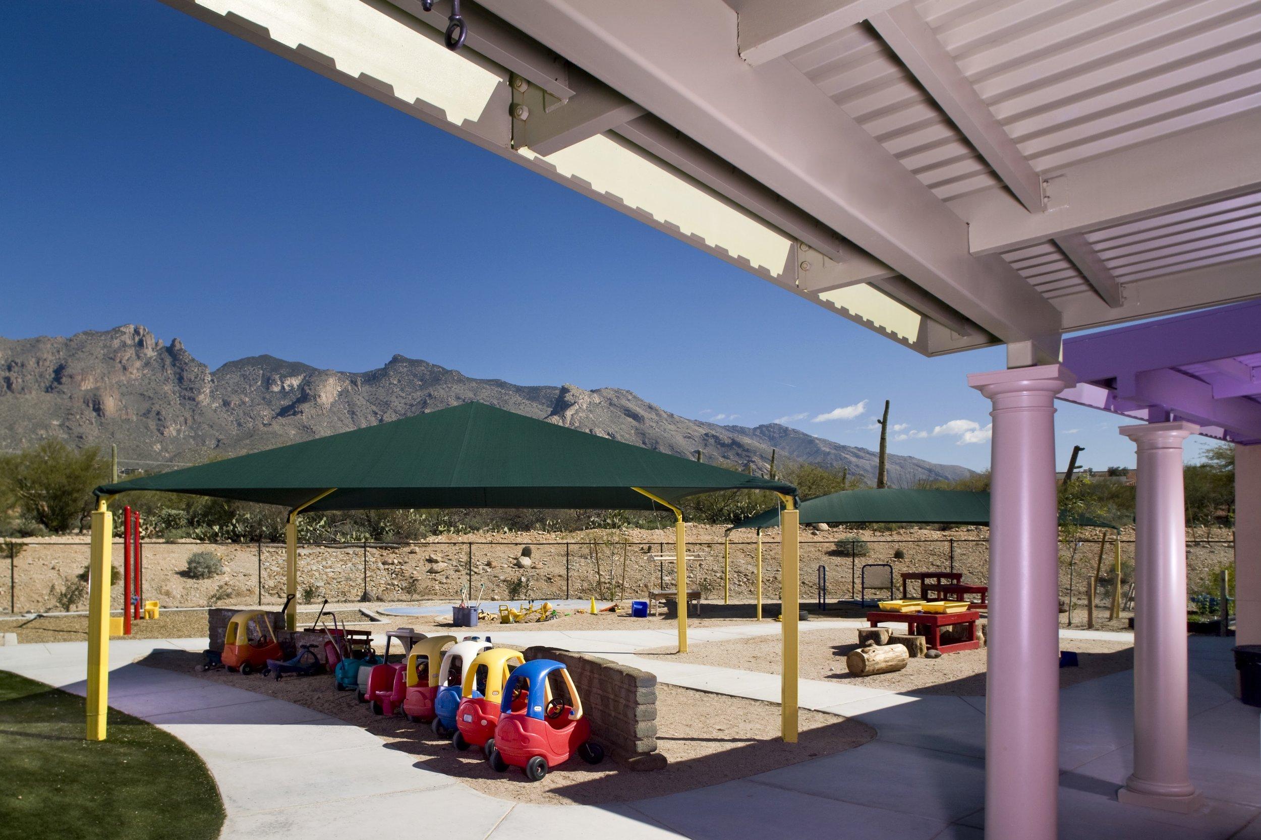 Catalina_Playground.jpg