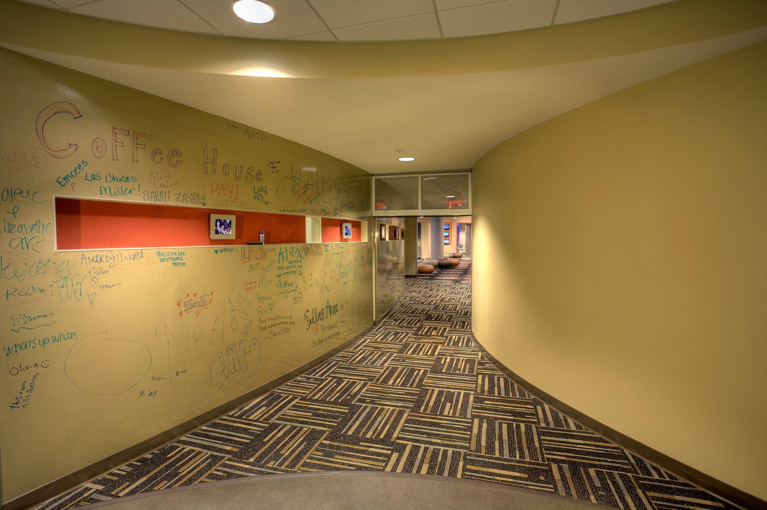 StMichaels_Corridor.jpg