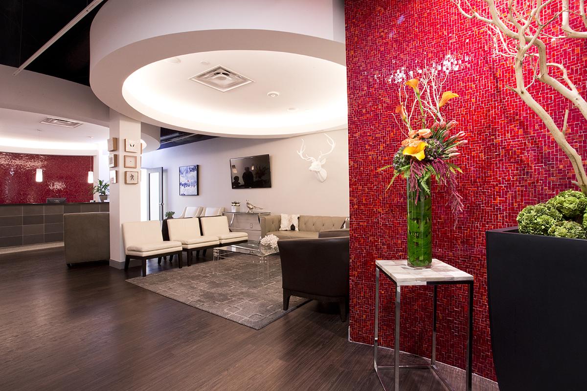 Stonebriar Dentistry Lobby.jpg