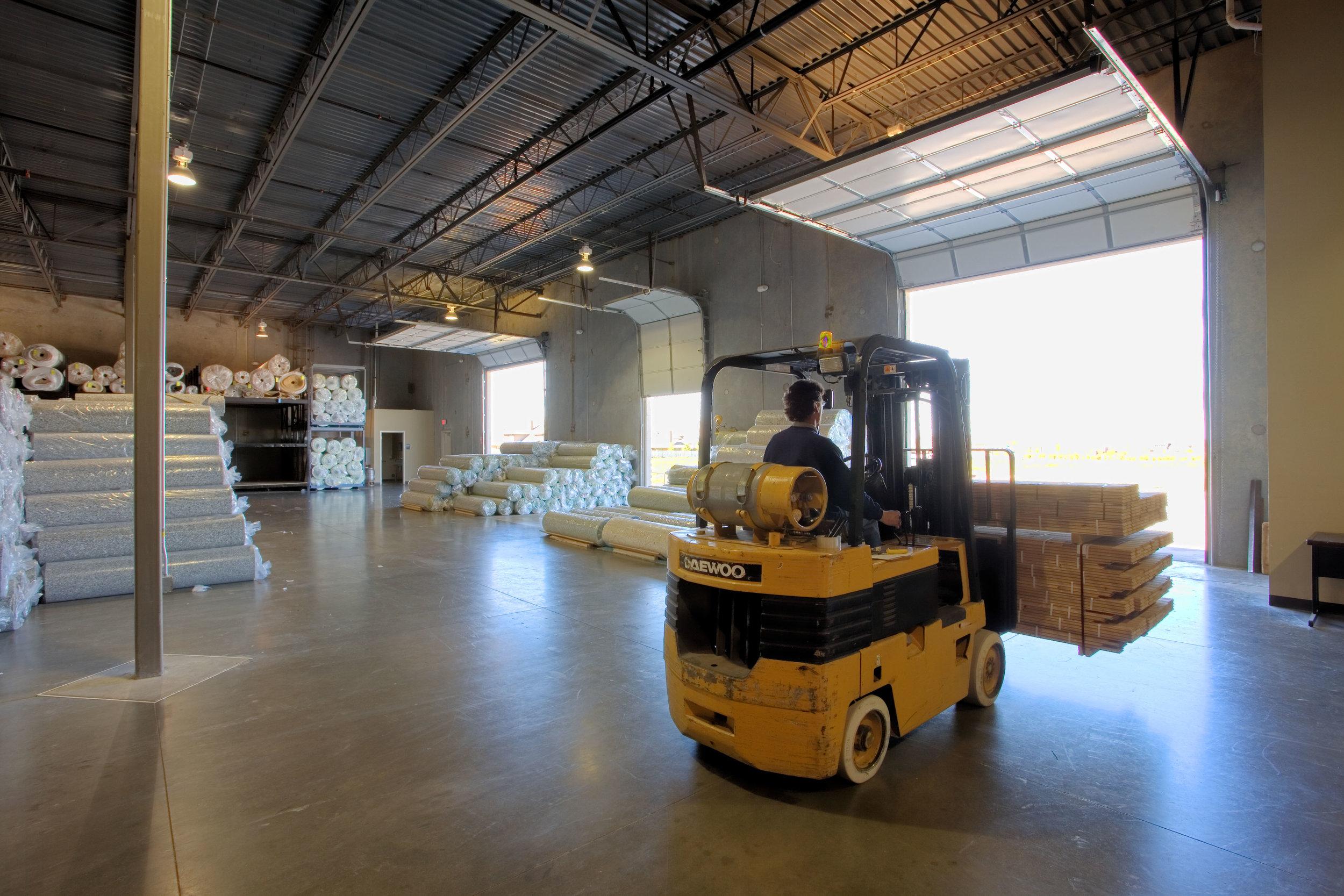 BC_Warehouse.jpg