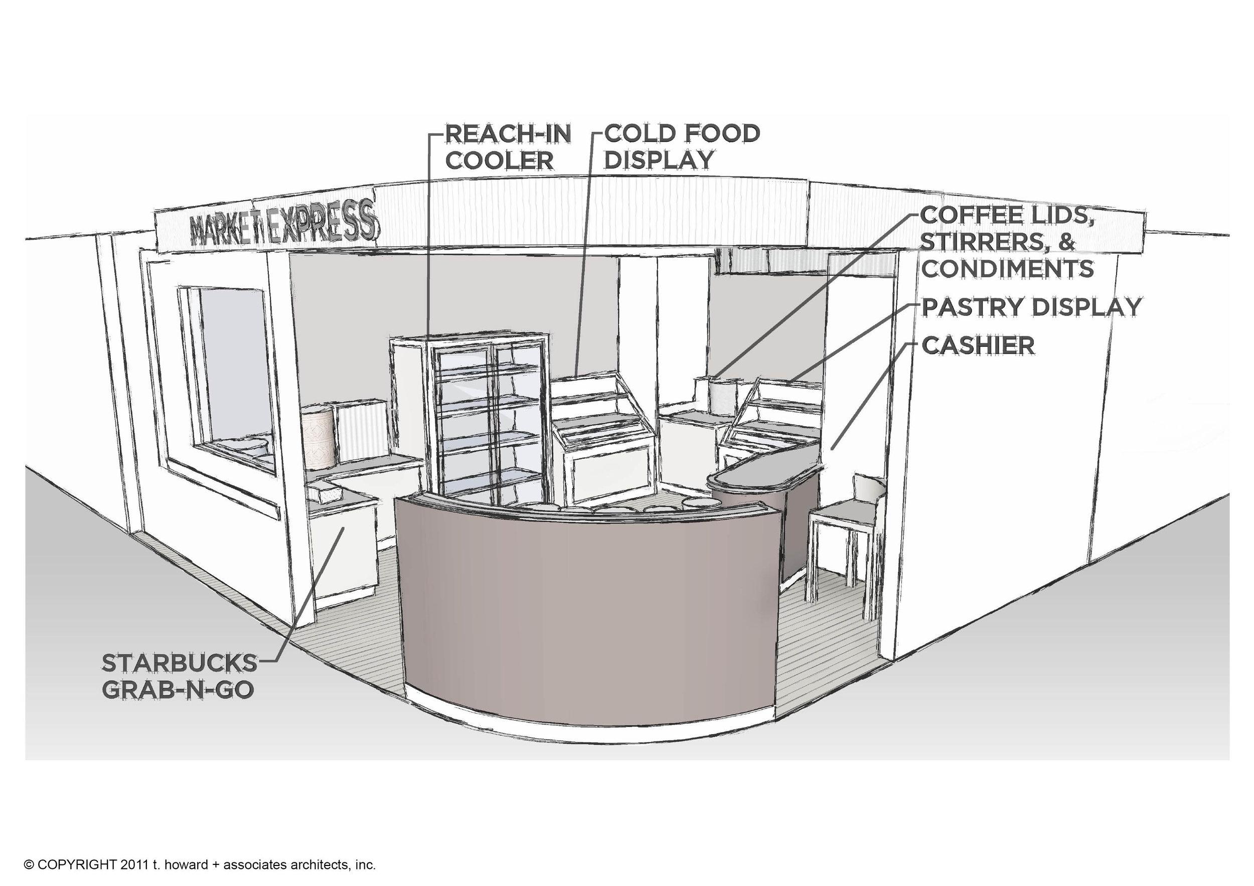 2011-029_market express rendering.jpg