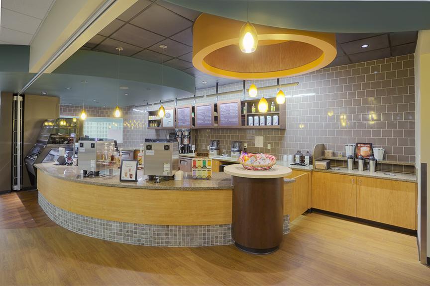 Parkland Cafe_03.jpg