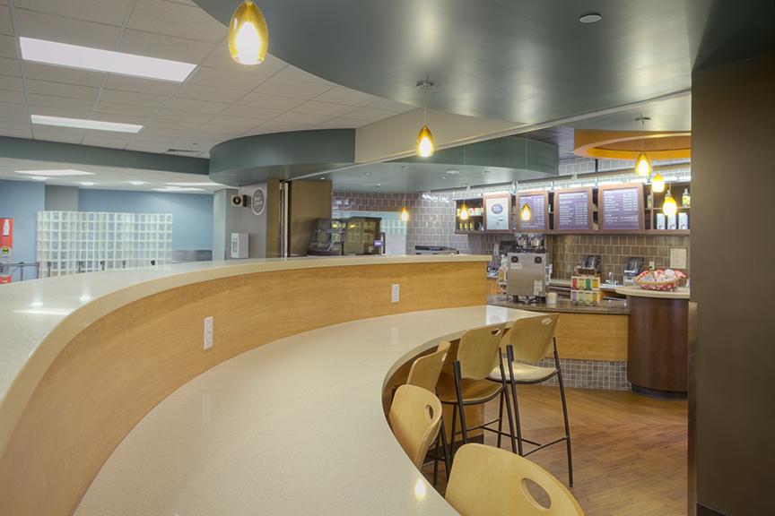 Parkland Cafe_04.jpg