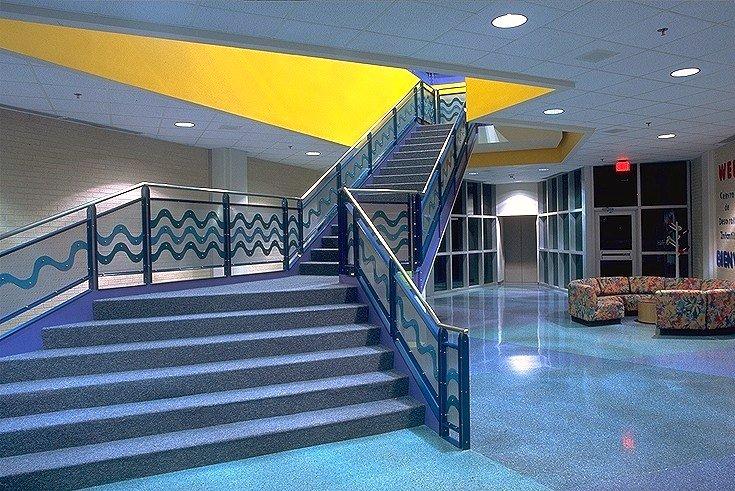 TAMU_Corpus_Int_Stairs.jpg