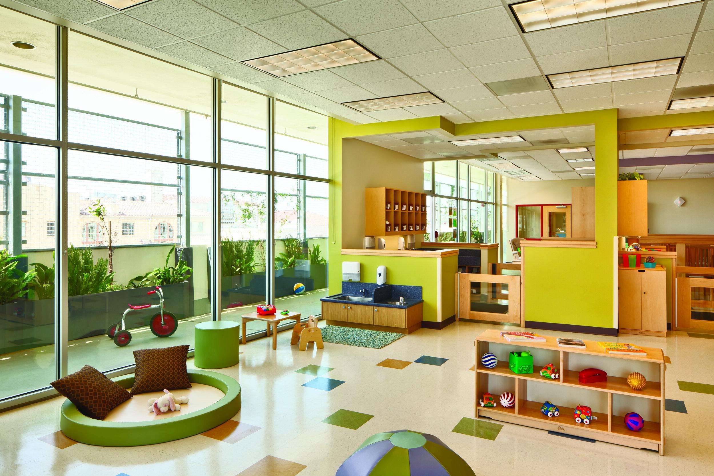 UCLA_Toddler Classroom.jpg