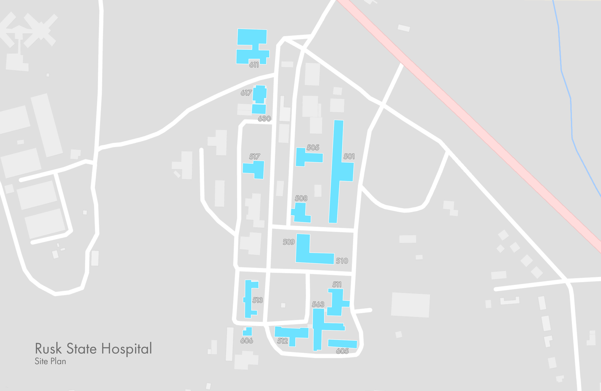 Rusk Site Plan- Updated.png
