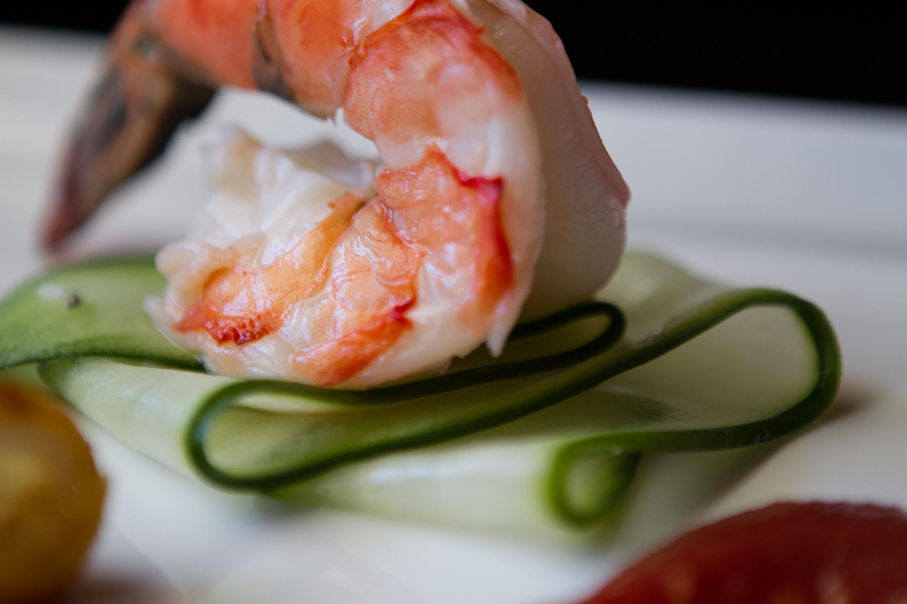 chefs_table_claudia_retter_010.jpg