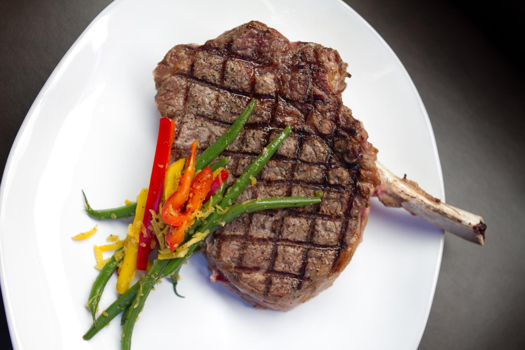 chefs_table_claudia_retter_011.jpg