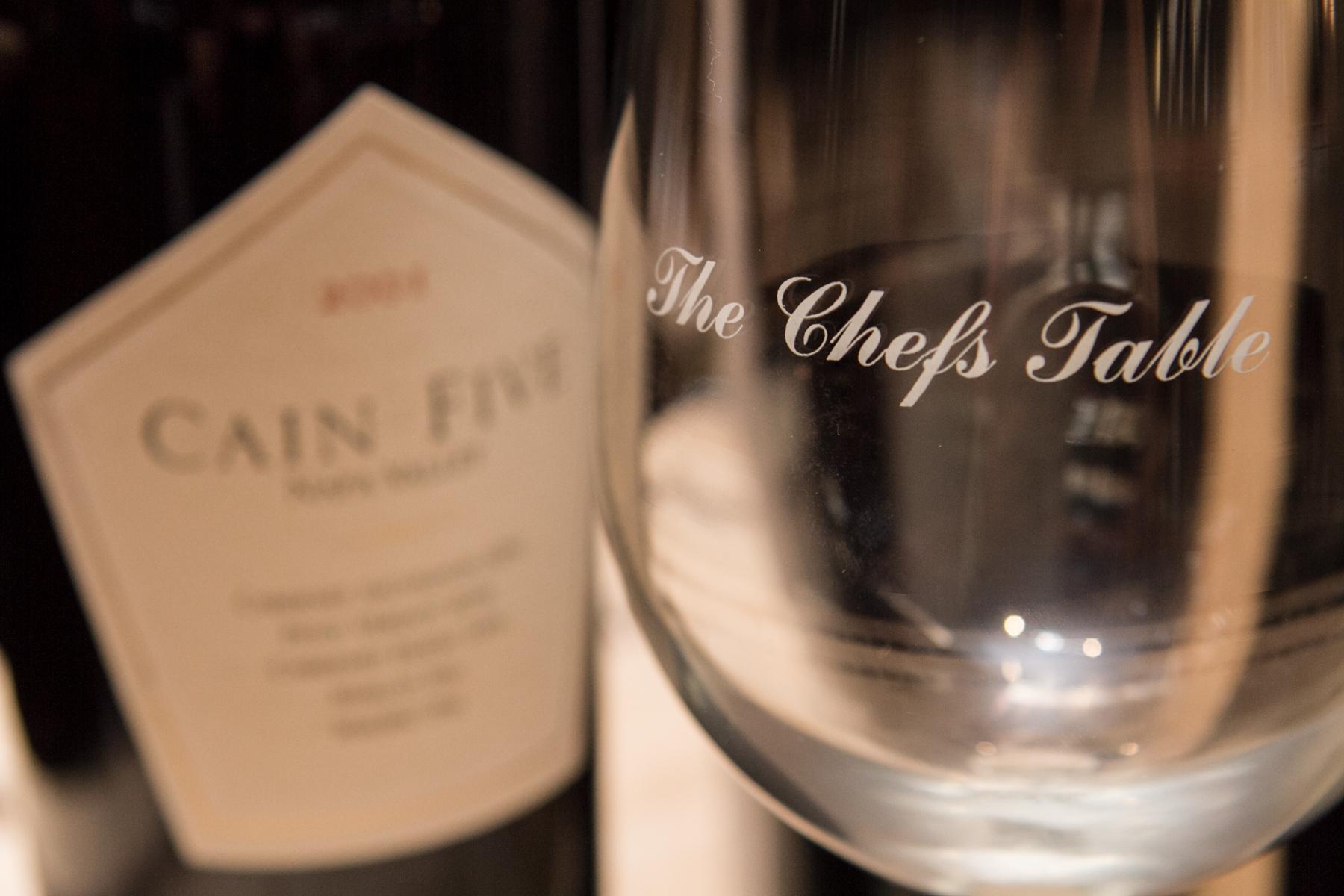 chefs_table_claudia_retter_012.jpg