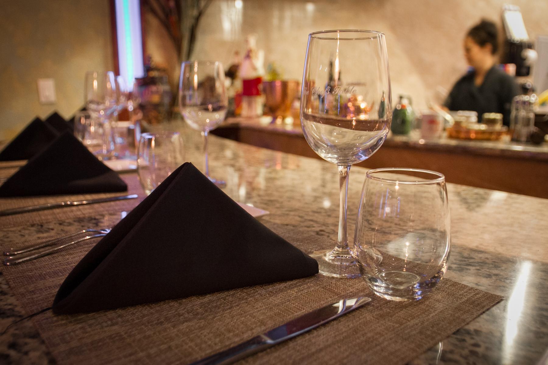 chefs_table_claudia_retter_013.jpg