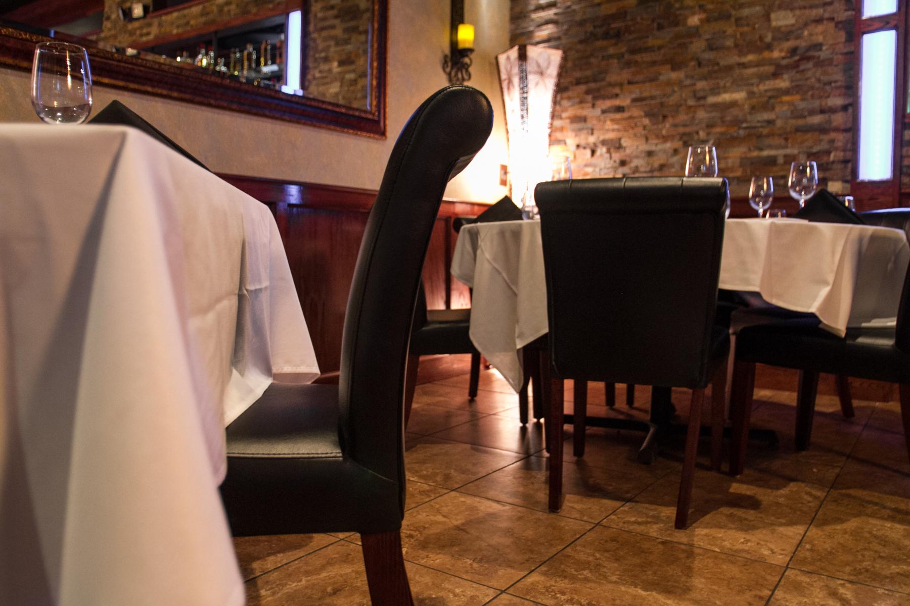 chefs_table_claudia_retter_014.jpg