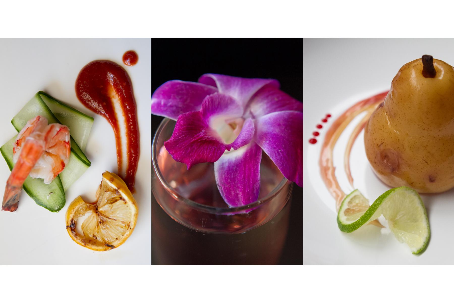 ChefsTableTrio-2.jpg