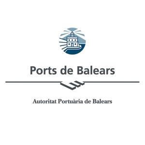logo-Port-Balears.jpg