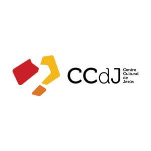 CENTRO-CULT.jpg