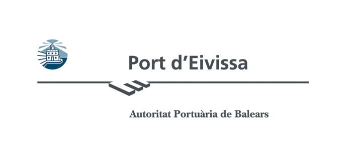 logo-Port-Eivissa.jpg