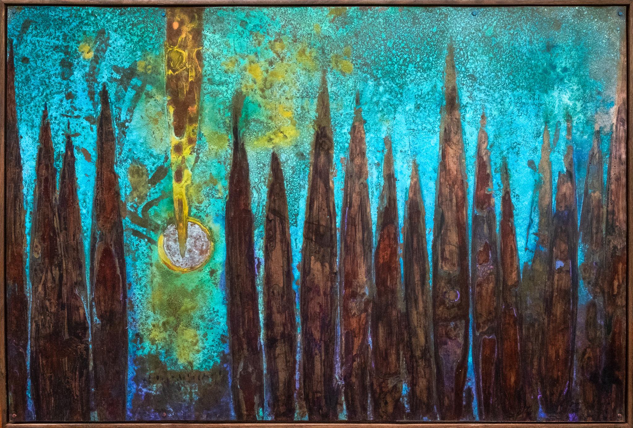 sanford-mcgee-copper-art-tennessee-grass-sun-moon.jpg