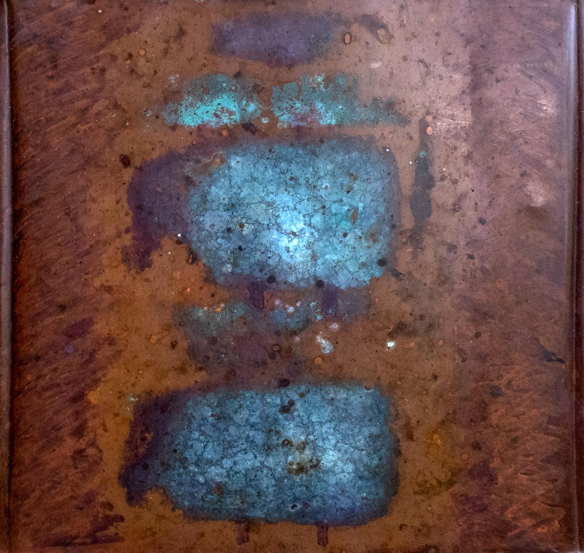 sanford-mcgee-copper-art-tennessee-sheep.jpg