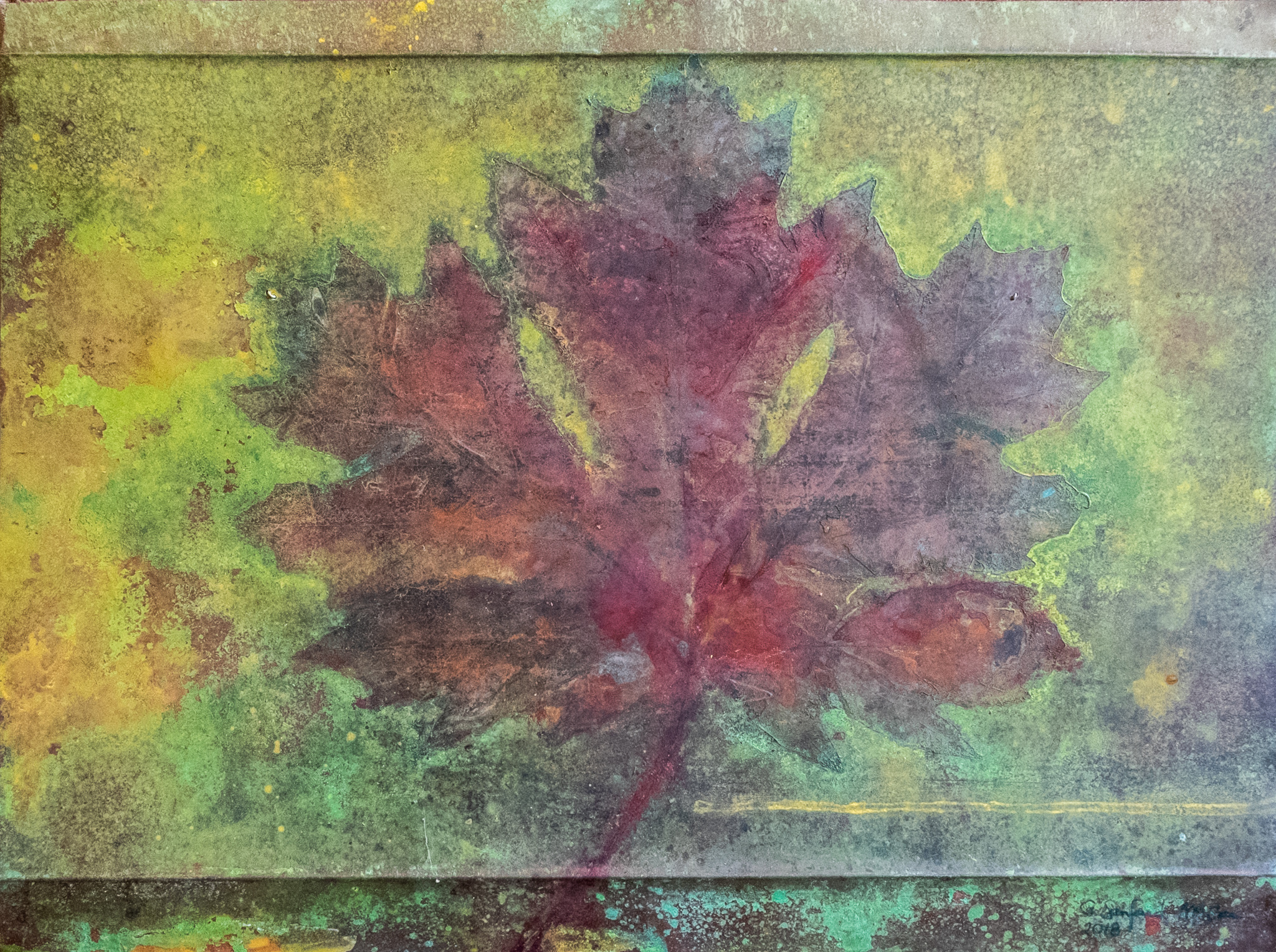 sanford-mcgee-copper-art-tennessee-large-leaf-yellow.jpg