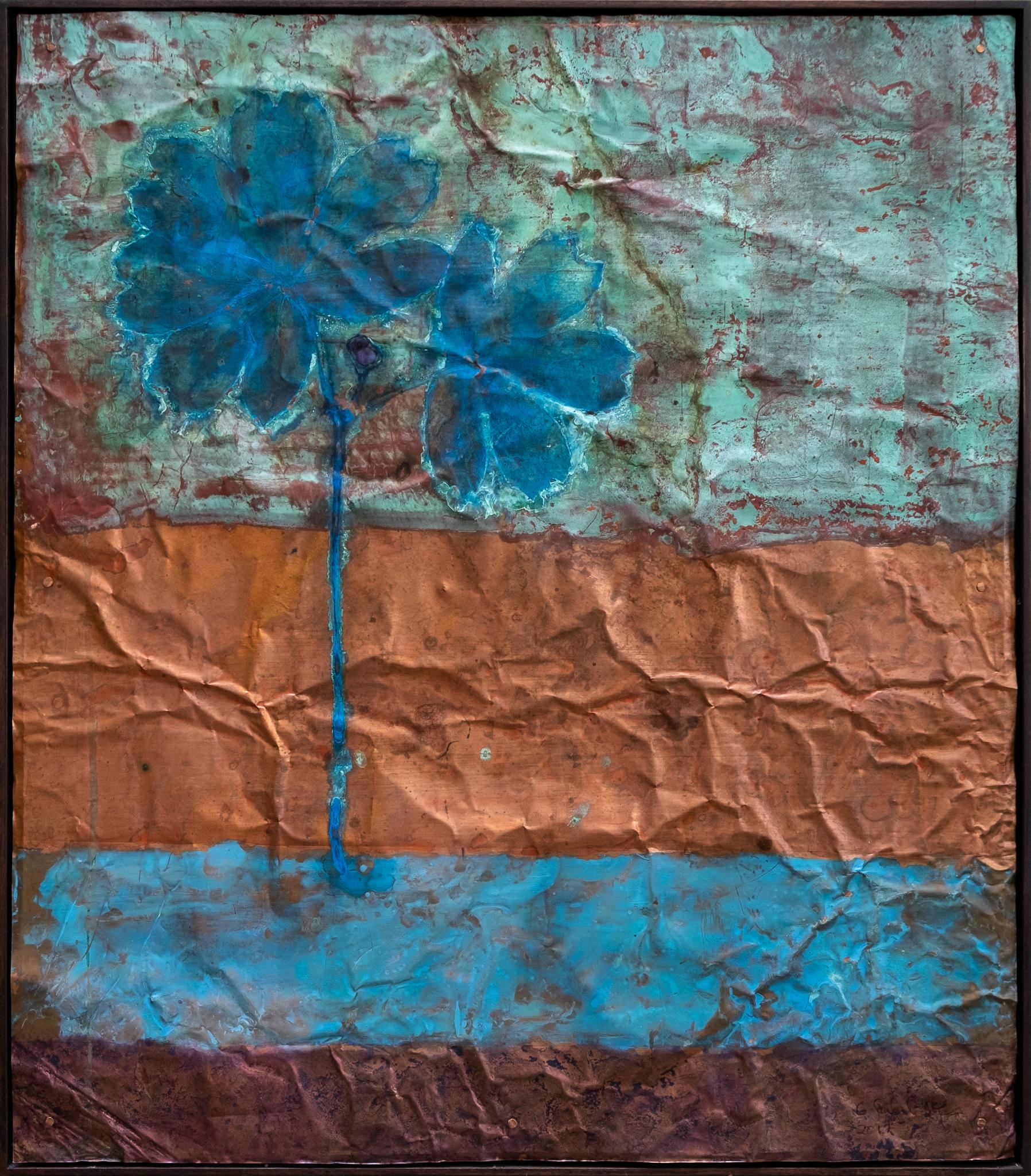 sanford-mcgee-copper-art-tennessee-stripes.jpg