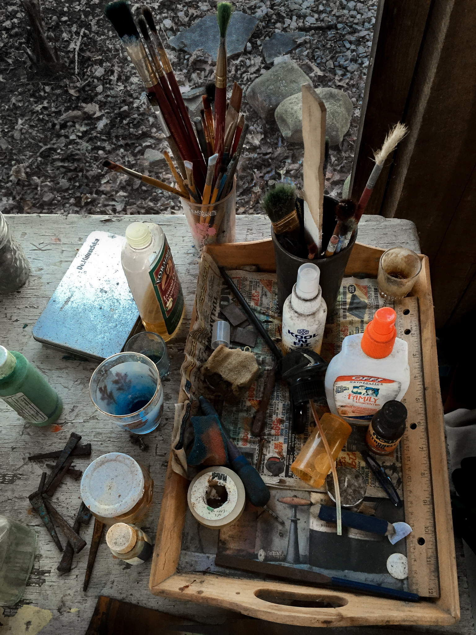 G_Sanford_McGee_Artist_Tools.jpg