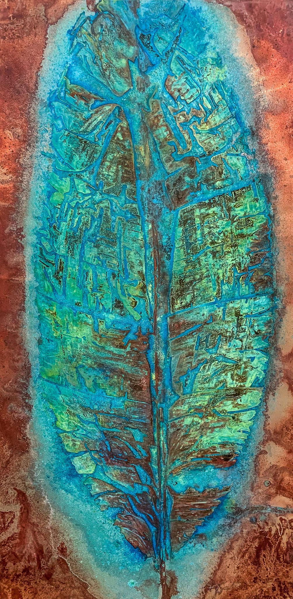 sanford-mcgee-copper-art-tennessee-franklin-magnolia-leaf.jpg