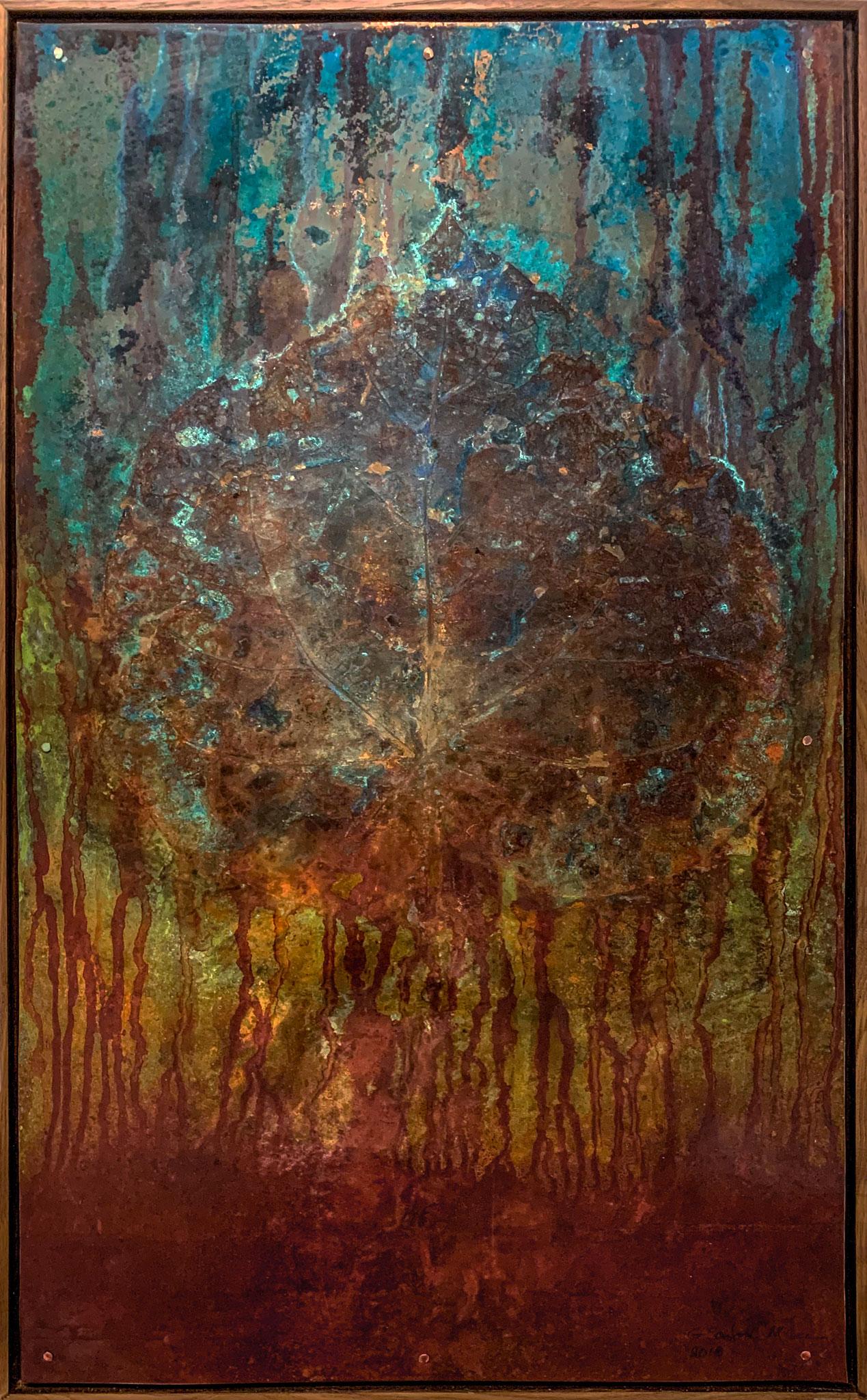 sanford-mcgee-copper-art-tennessee-heart-leaf.jpg