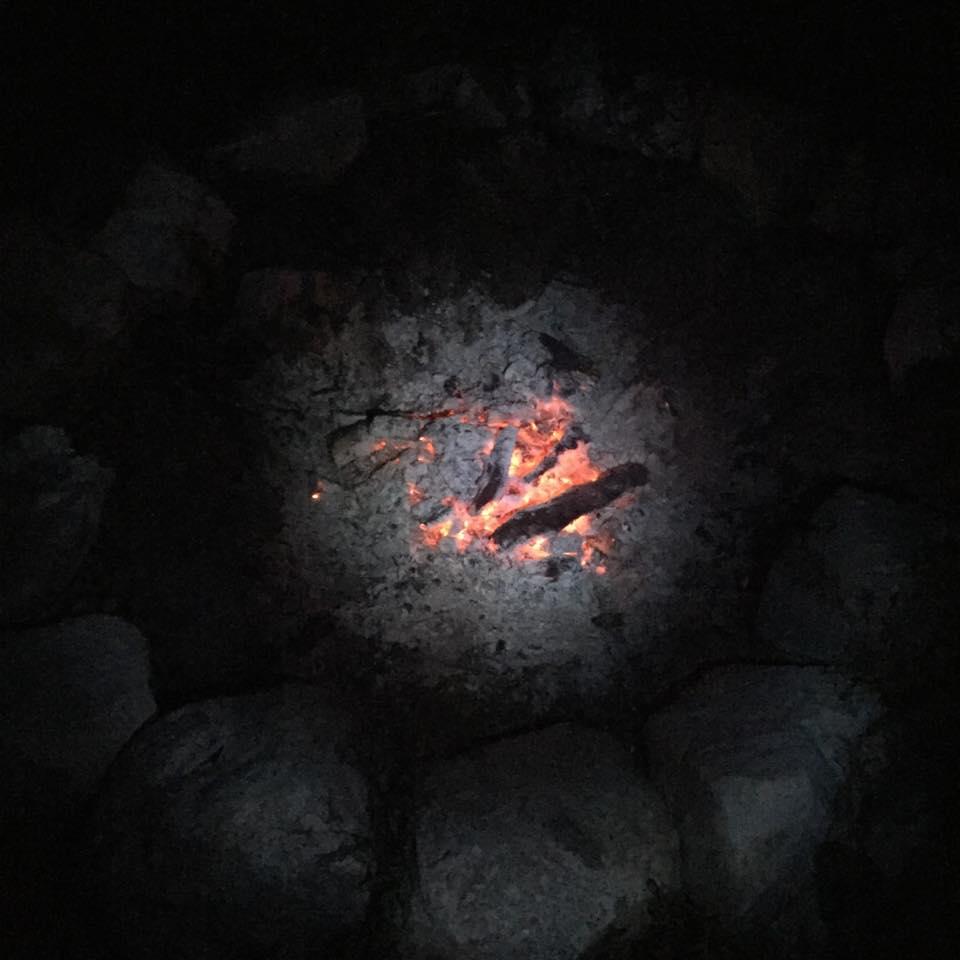moon fire.jpg